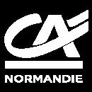 CA-NORMANDIE