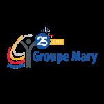 _mary25-min